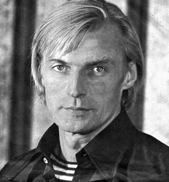 Николай владимирович олялин: биография, карьера и личная жизнь