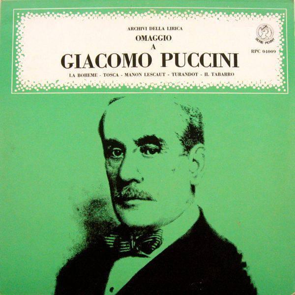 Джакомо пуччини - фото, биография, личная жизнь, причина смерти, музыка - 24сми