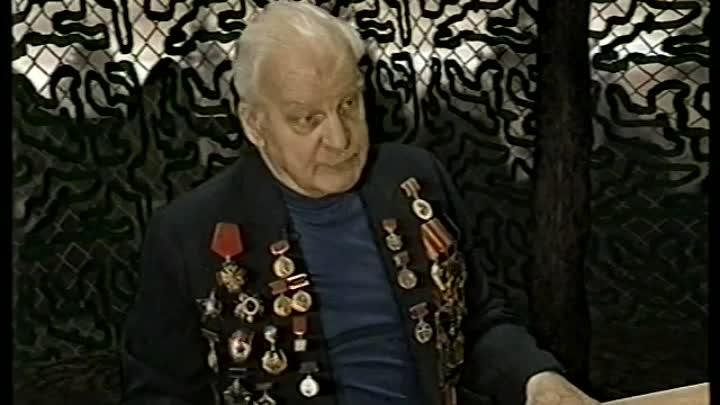 Ростоцкий станислав иосифович - вики
