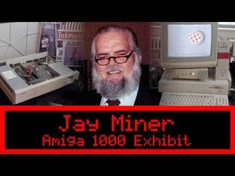 Джой мангано - изобретатель, предприниматель - биография