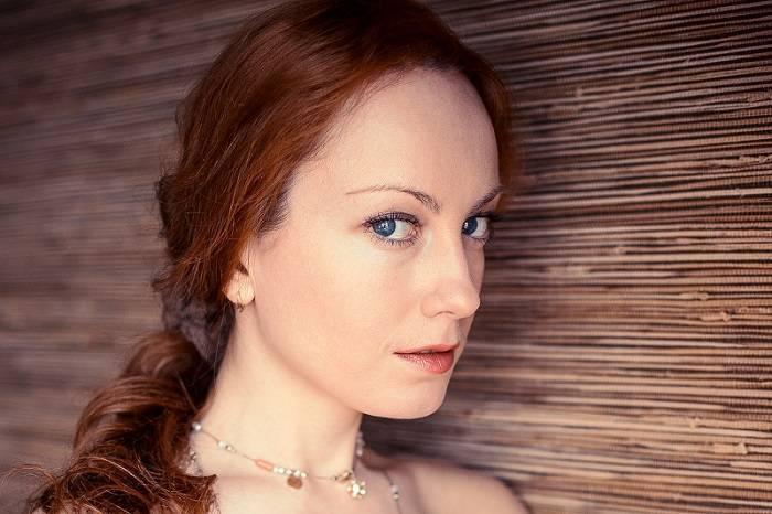 Ирина гришина - биография, информация, личная жизнь, фото, видео