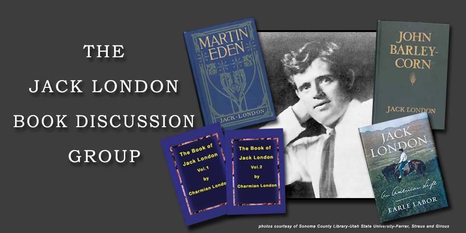 Джек лондон - лучшие книги, список всех книг по порядку (библиография), биография, отзывы читателей