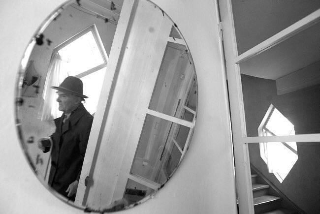 Анастасия мельникова - краткая биография, фото, видео