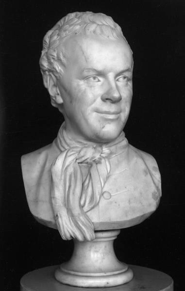 Фальконе, этьен морис биография, ранние годы, работы для церкви святого роха, произведения 1750-1760-х годов