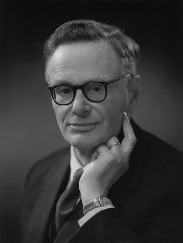 Кребс, ханс адольф биография, основные работы, награды и признание