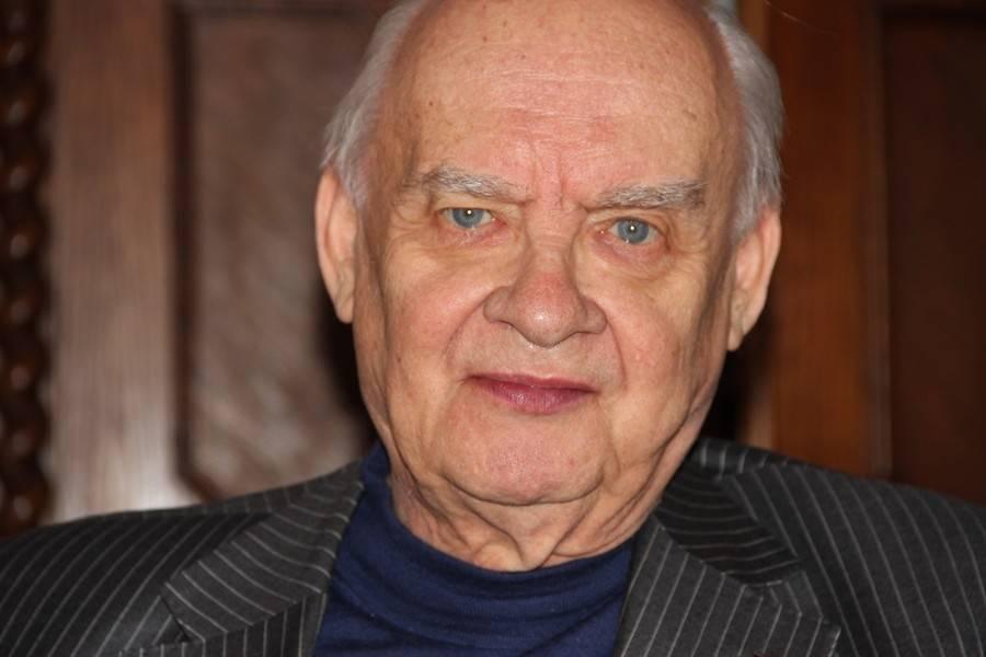 Николай добронравов: биография, личная жизнь, дети