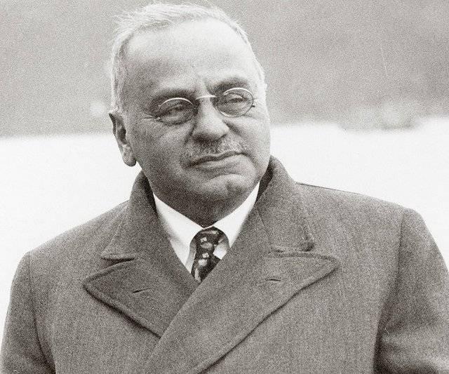 Альфред адлер википедия