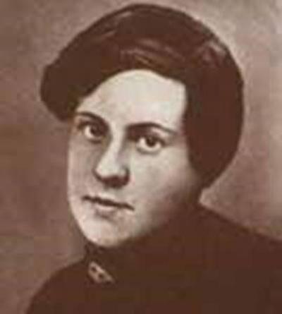 Клычков, сергей антонович