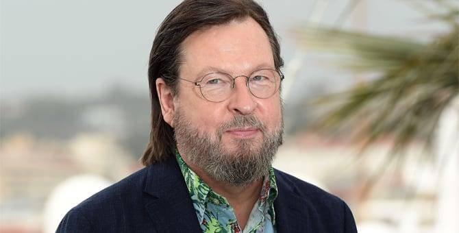 Режиссер ларс фон триер - творество мастера кино, лучшие фильмы, успешные работы   lars von trier - фото и трейлеры фильмов