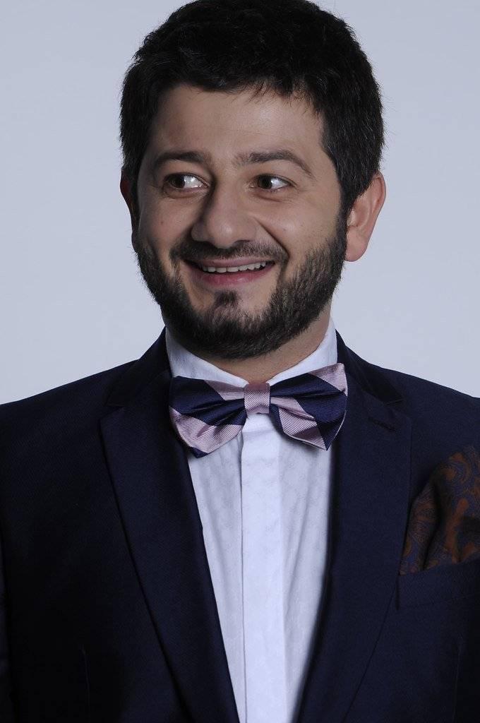 Михаил галустян: биография, фото, личная жизнь