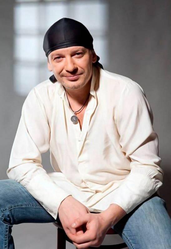 Дмитрий марьянов — биография, фильмография и причина смерти актера