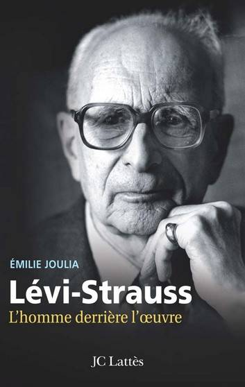 Levi strauss - jeans, history & facts - biography