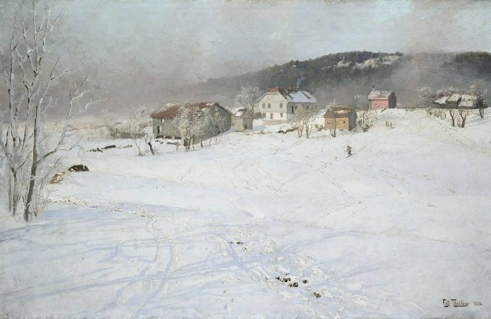 Таулов, фриц — википедия