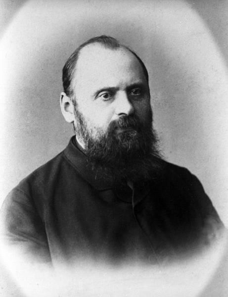 Балакирев, милий алексеевич википедия