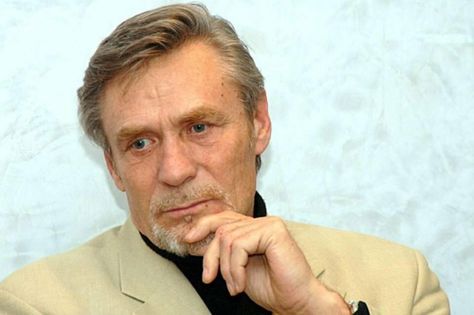 Актер александр михайлов: биография, жена, личная жизнь и ольга кузнецова, дети