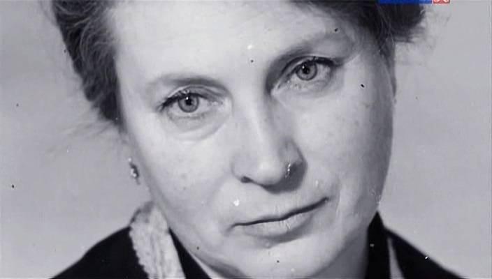Саша соколова - биография, личная жизнь, фото, дискография, смерть, последние новости | биографии