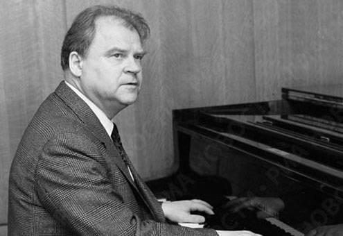 Наталья хренникова - дочь композитора тихона хренникова. - биография, фото, видео