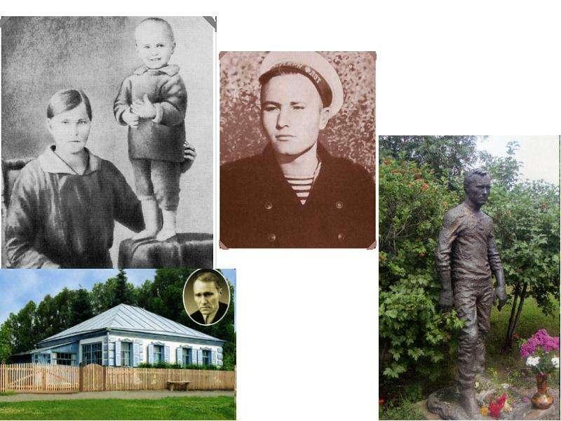 Василий шукшин: биография, личная жизнь, семья, жена, дети — фото