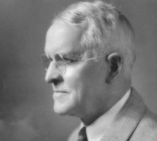 Биография у.к.митчелла. уэсли клэр митчелл и его вклад в экономику - реферат