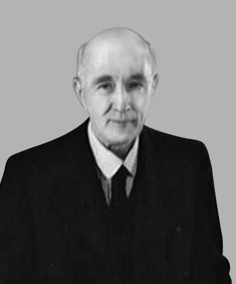 Архитектор жолтовский иван владиславович: биография, работы