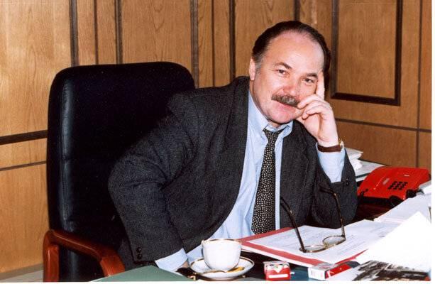 Николай губенко: биография, дата и место рождения, фильмы, творчество, личная жизнь и интересные факты