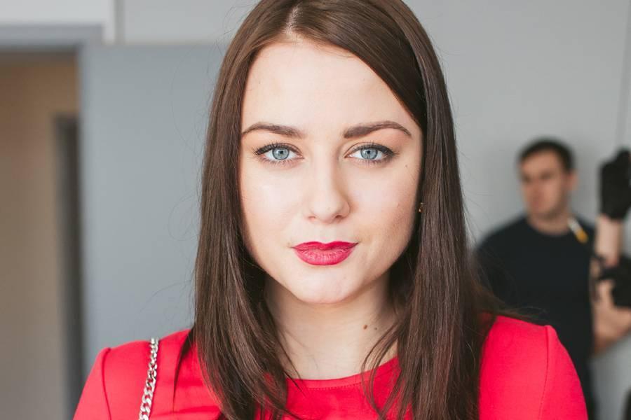 Актриса ингрид олеринская: биография, фильмография, личная жизнь, интересные факты