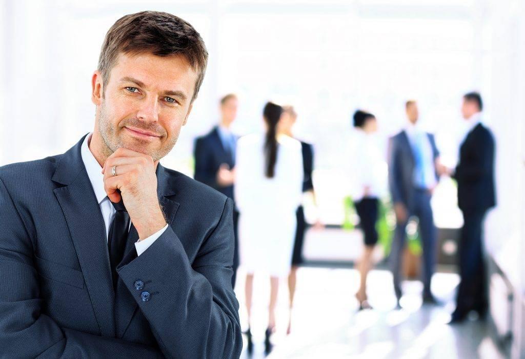 Что нужно знать о профессии будущему предпринимателю