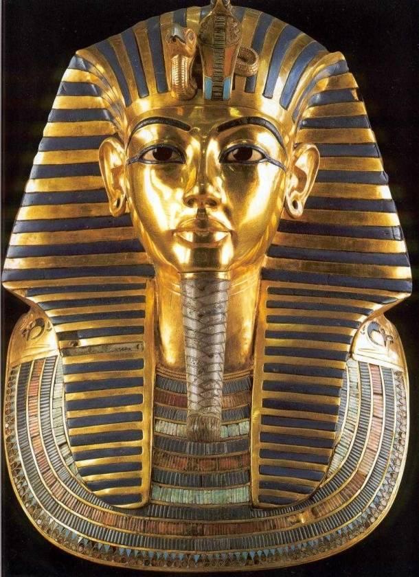 Тутанхамон – биография, фото, личная жизнь, гробница, проклятие 2021 - 24сми