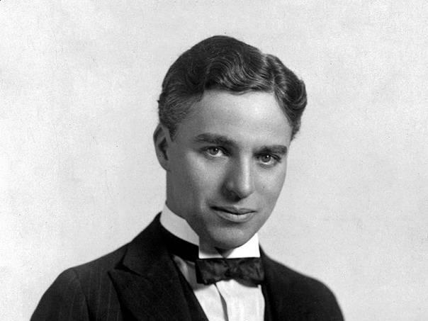 Чарли чаплин — краткая биография | краткие биографии