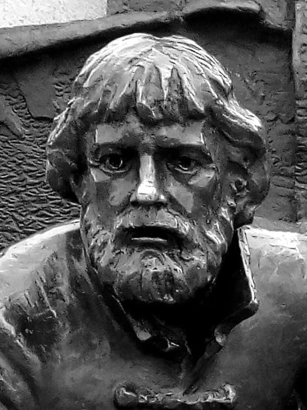Павел ремезов - биография, информация, личная жизнь, фото