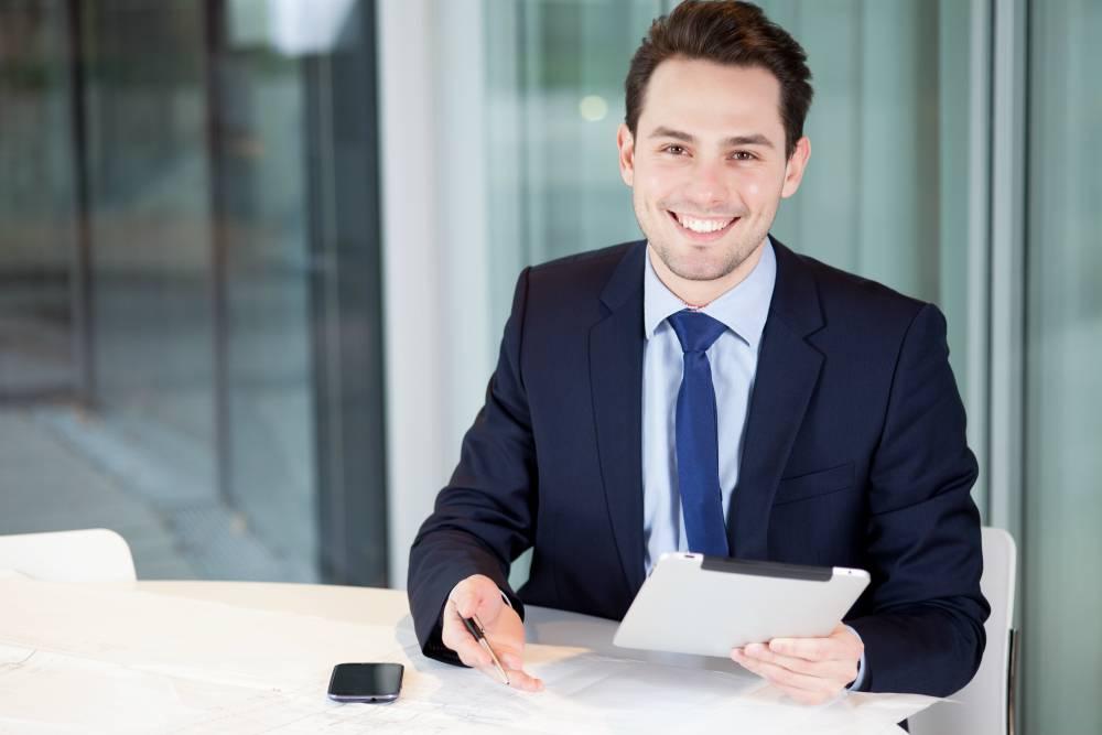 «зеленый» бизнес в 20 лет: истории молодых предпринимателей. часть 7