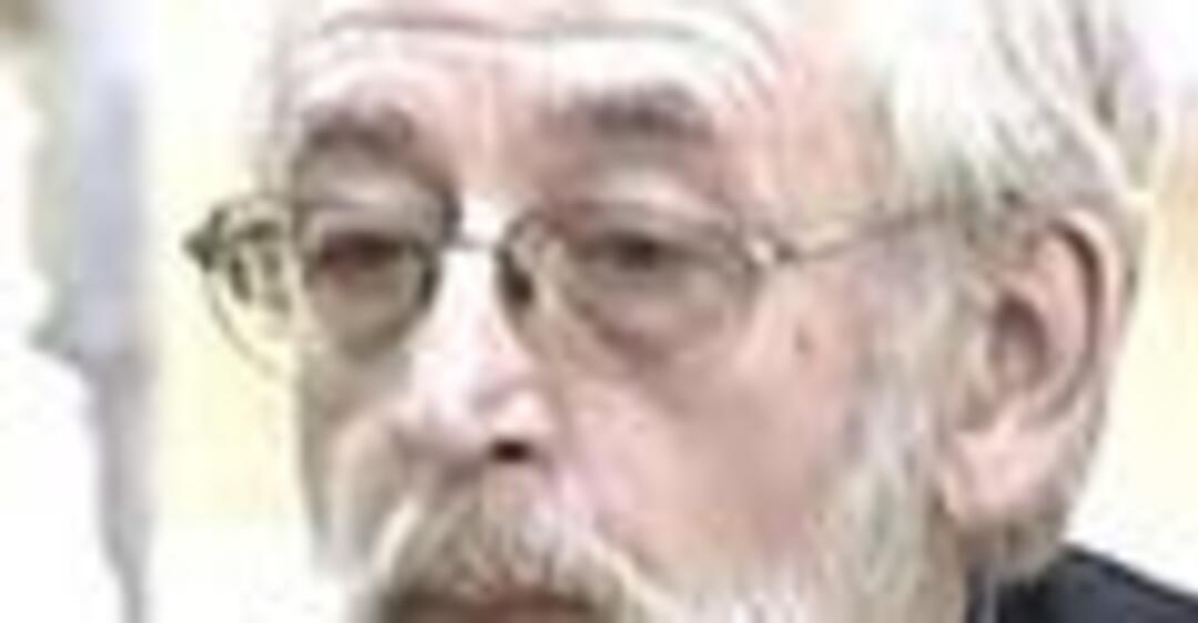 Игорь ливанов - биография, информация, личная жизнь, фото, видео