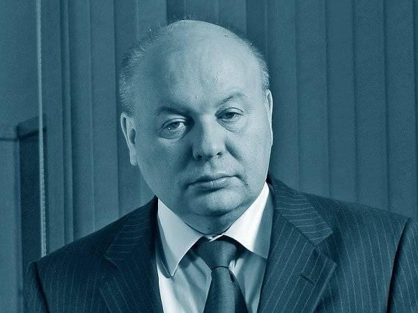 Маша гайдар и егор тимурович. история семьи гайдар | политика