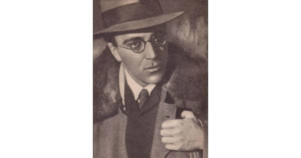 Георгий шенгели. биография: 1894-1956 (isbn 978-5-91763-352-7) купить от 1287 руб в ростове-на-дону, сравнить цены, видео обзоры и характеристики - sku4913092