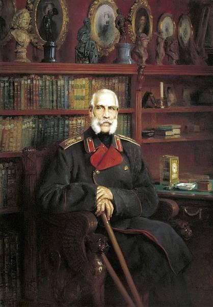 Строганов, сергей григорьевич (1794) - вики