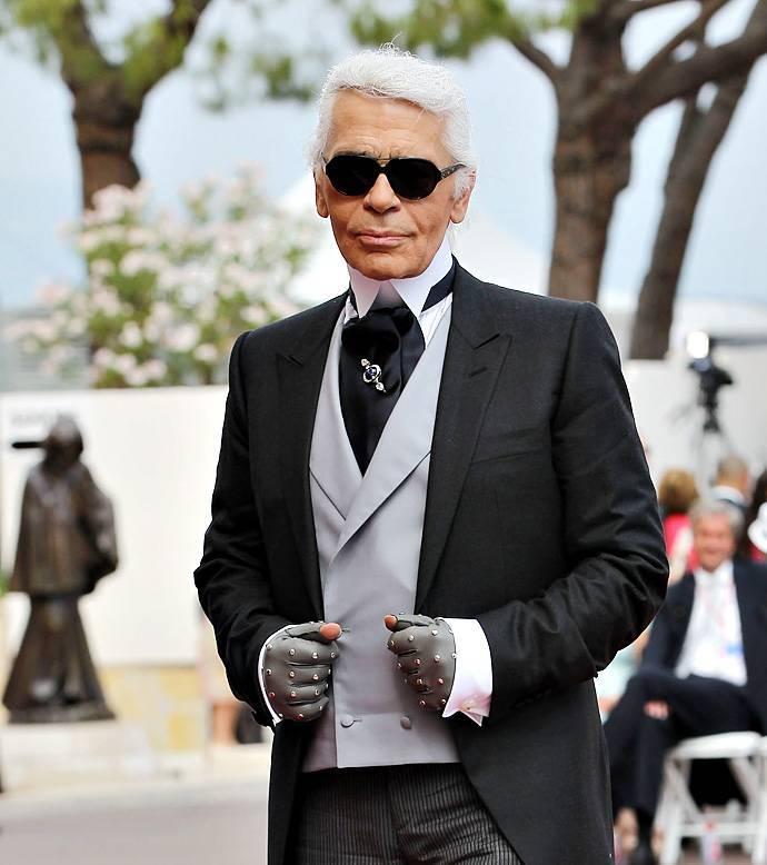 10 дизайнеров, ставших легендами мира моды | матроны.ru