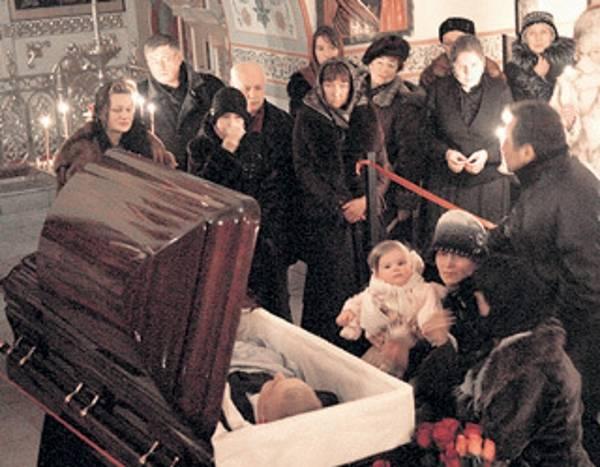 Александр абдулов – биография актера, фото, личная жизнь, женщины, рост, причина смерти | биографии
