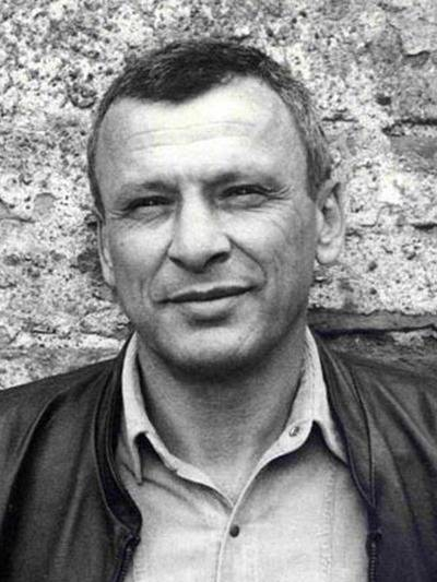 Николай васильевич сергеев, актер: биография, личная жизнь, фильмография