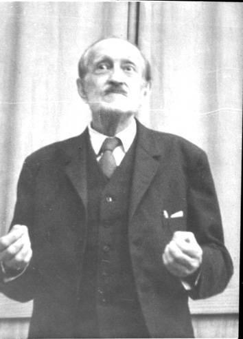 Оболенский, николай сергеевич - вики