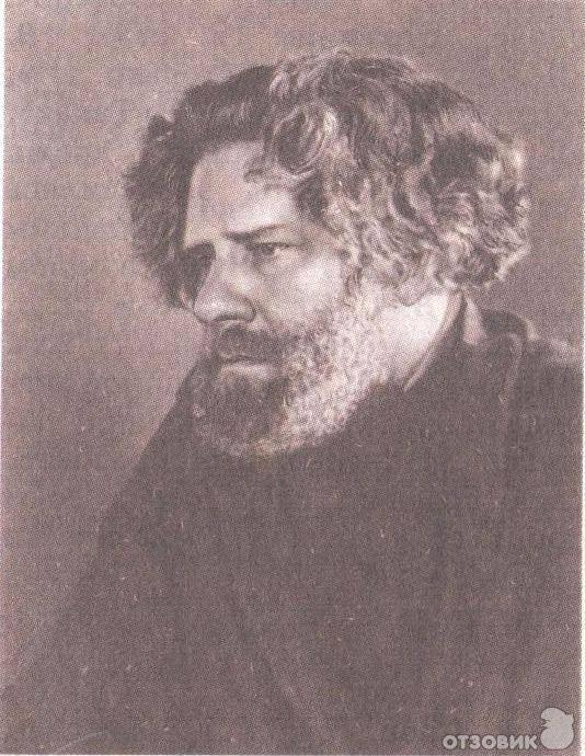 Максимилиан волошин - биография, информация, личная жизнь