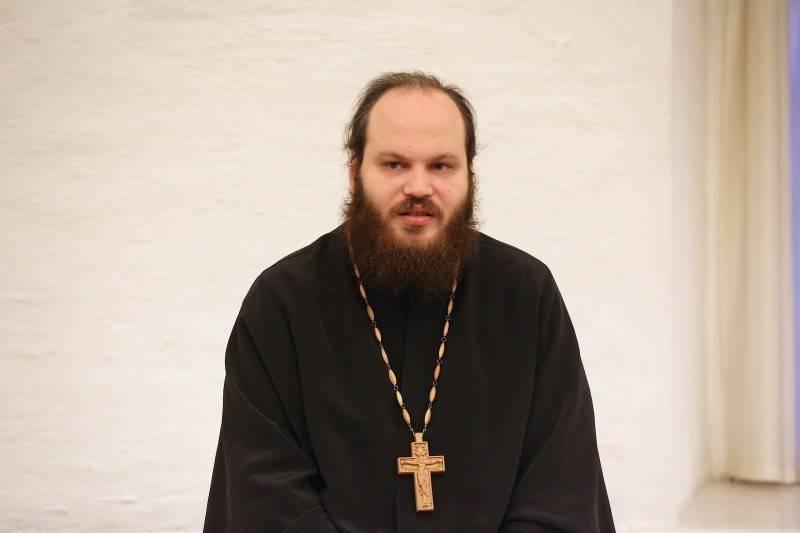 Священник духанин валерий николаевич: биография, в каком храме служит, уроки православия
