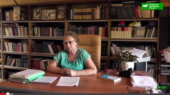 Василиса суюнова - биография, информация, личная жизнь