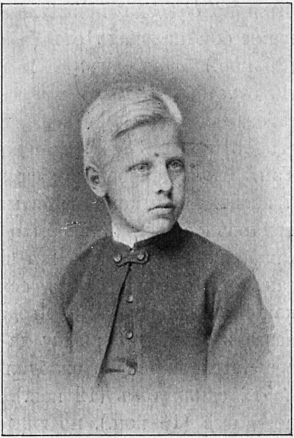Фритьоф нансен – норвежец, спасший сотни тысяч жизней и почти покоривший северный полюс