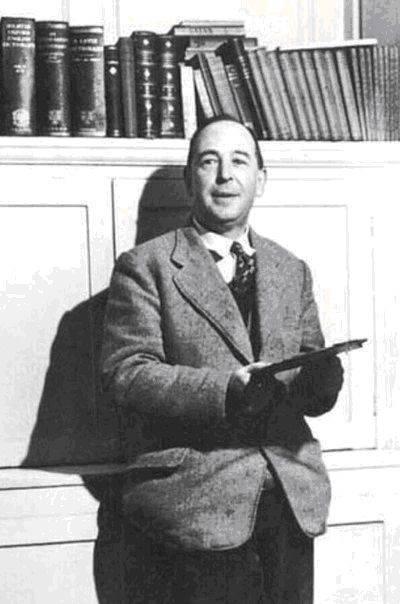 Льюис капальди