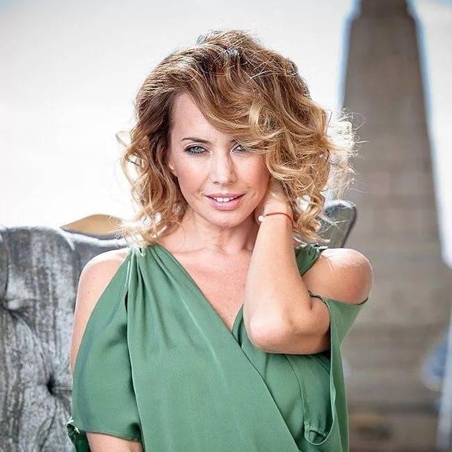 Наталья фриске - биография, информация, личная жизнь