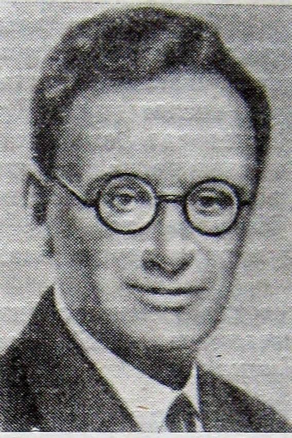 Ханс кребс