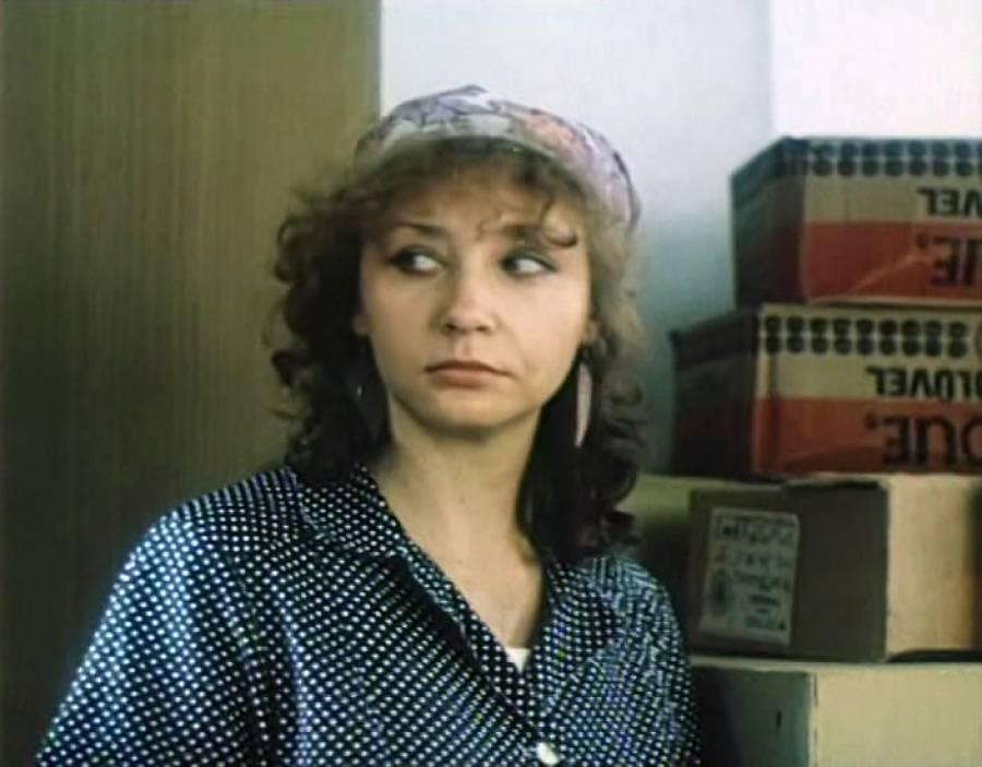 Леонид куравлев: биография, личная жизнь, семья, жена, дети — фото