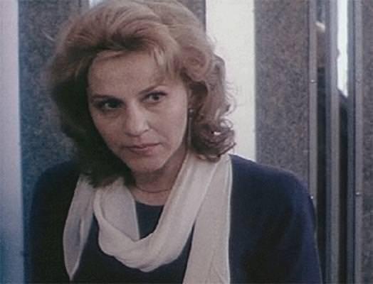 Каменкова, анна семёновна