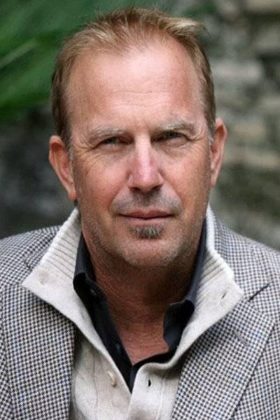 Кевин костнер: биография, фото, личная жизнь