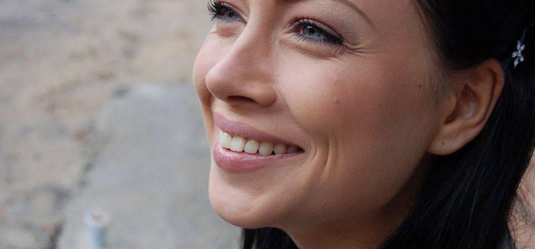 """Одноклассница самбурской шокировала откровениями о жизни звезды """"универа"""" - шоубиzzz - всё о звёздах - медиаплатформа миртесен"""